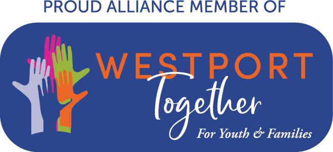 Westport Together