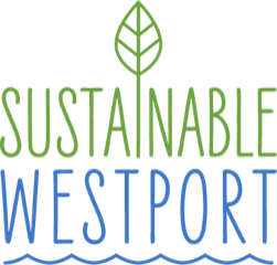 Sustainable Westport