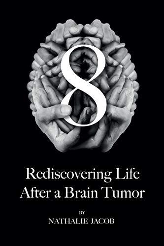 8 Book Cover
