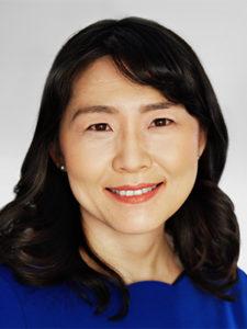 Julie Suk