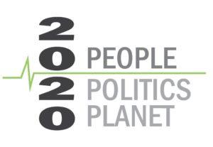 People Politics Planet