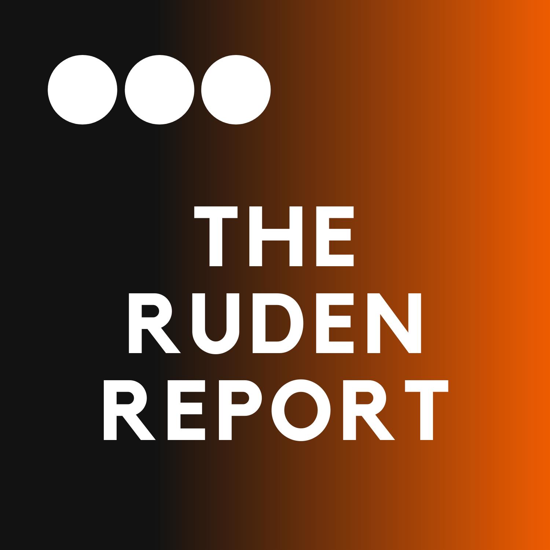 The Ruden Report