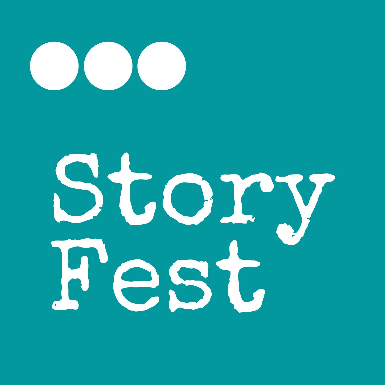 Storyfest