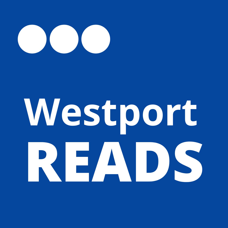 WestportREADS